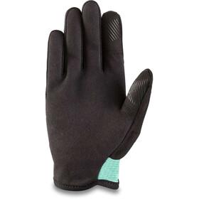 Dakine Prodigy Gloves Kids, negro/Multicolor